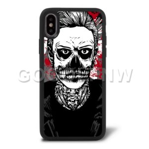 american horror story phone case
