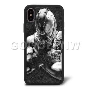 bane phone cases