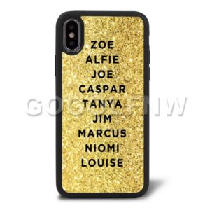 british youtubers phone case