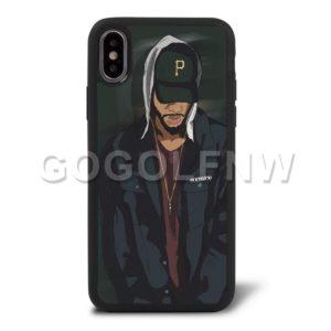 brockhampton phone case