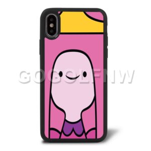 bubblegum phone case