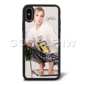 carly rae jepsen phone case