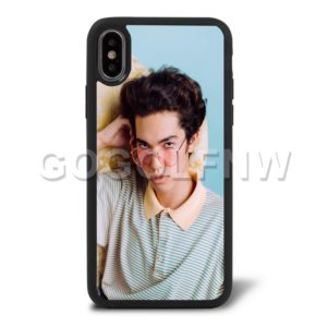 conan gray phone case
