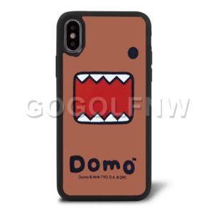 domo phone case