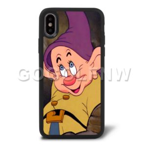 dopey phone case