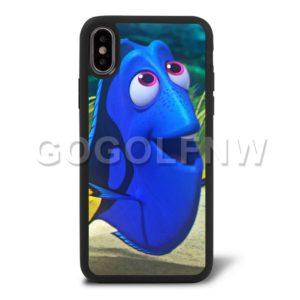 dory phone case