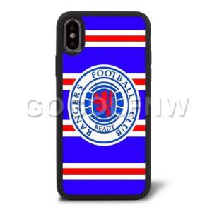 glasgow rangers phone cases