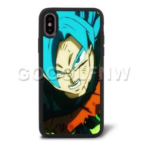 goku phone case