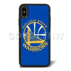 golden state warriors phone case
