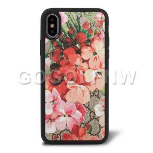 gucci blooms phone case