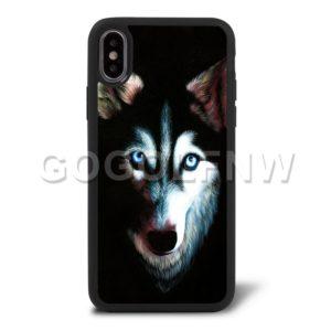 husky phone case