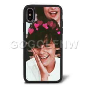 jack dylan grazer phone case