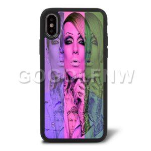 jeffree star phone case