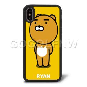 kakao ryan phone case