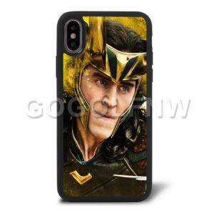 loki phone case