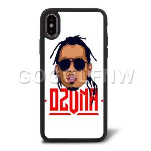 ozuna phone case