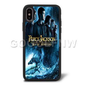 percy jackson phone cases