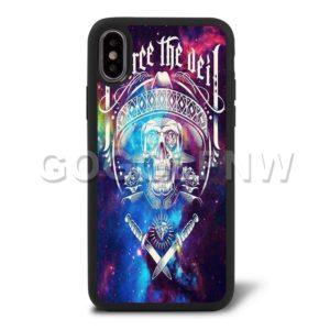 pierce the veil phone case
