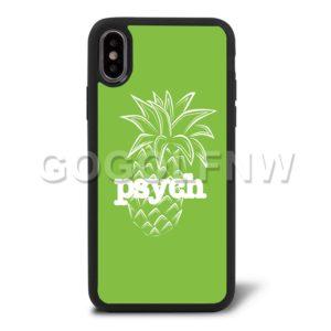 psych phone case