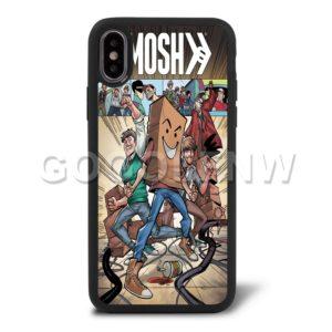 smosh phone case