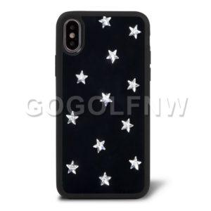 stella mccartney phone case