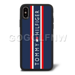 tommy hilfiger phone case