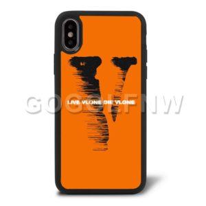 vlone phone case