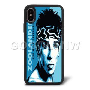 zoolander phone case