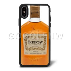 hennessy phone case