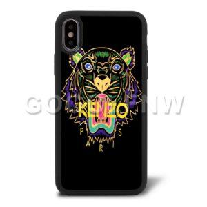 kenzo phone case