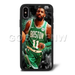 Kyrie Irving Phone Case