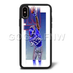 odell beckham phone case