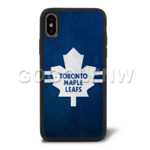 Toronto Maple Leafs NHL Phone Case