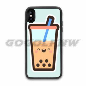boba phone case