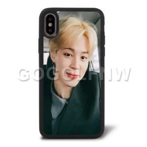 bts jimin phone case