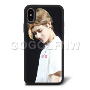 bts v phone case
