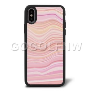cheap marble phone cases