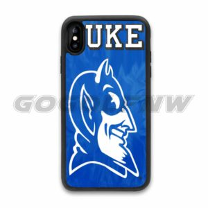duke phone case