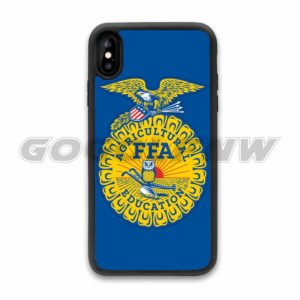 ffa phone case