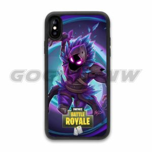 Fortnite Phone Case