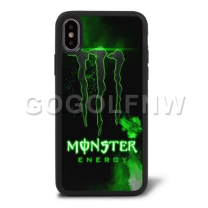 Monster Energy Phone Case