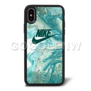 Nike Phone Cases
