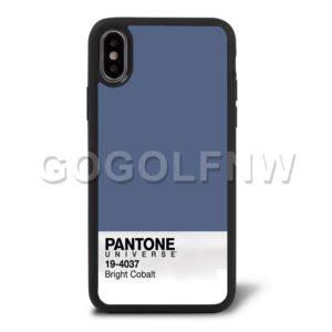 Pantone Phone Case