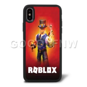roblox phone case