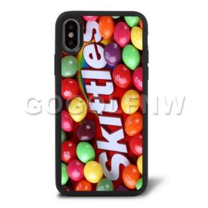 Skittles Phone Case
