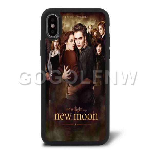 Twilight Phone Case