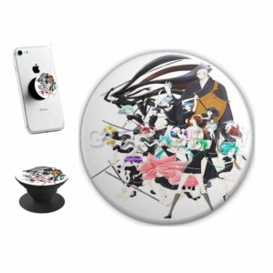 Land of the Lustrous Sticker for PopSockets